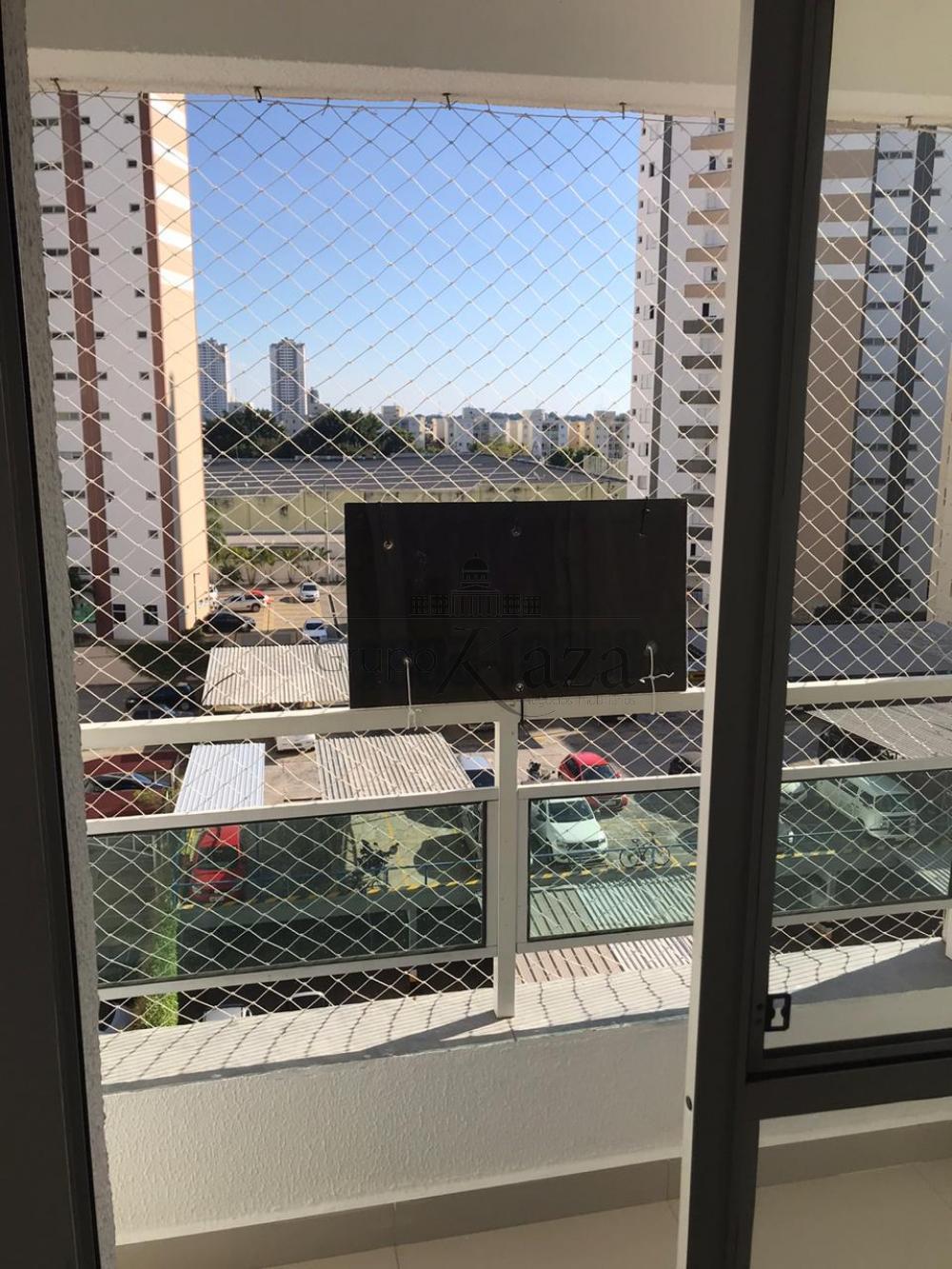 Comprar Apartamento / Padrão em Taubaté apenas R$ 250.000,00 - Foto 3