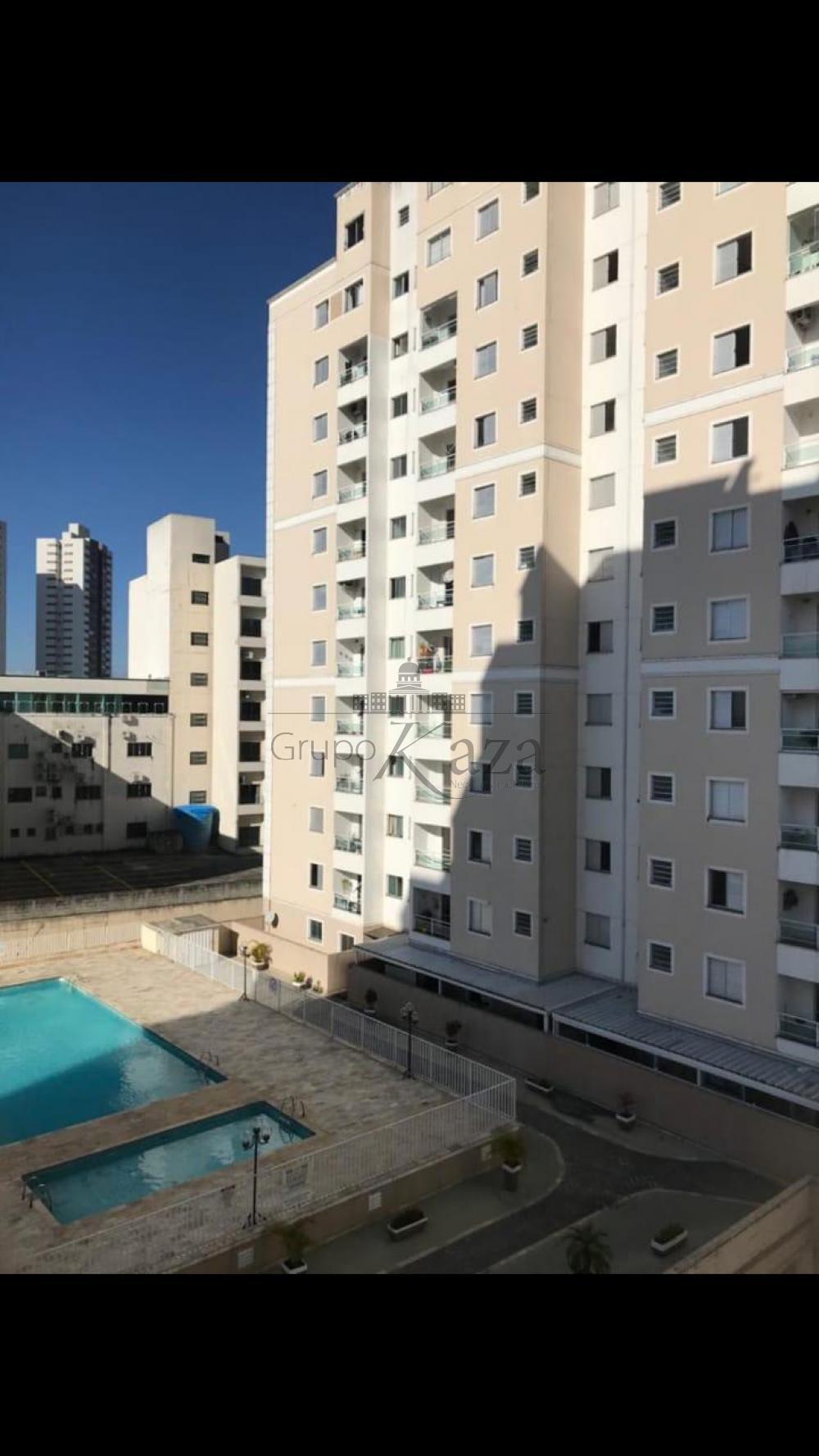 Comprar Apartamento / Padrão em Taubaté apenas R$ 250.000,00 - Foto 2