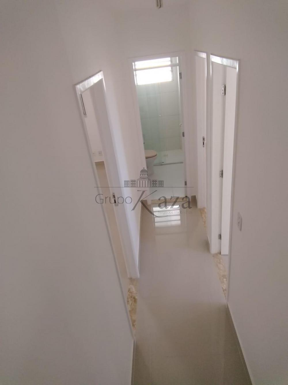 Comprar Apartamento / Padrão em Taubaté apenas R$ 250.000,00 - Foto 9