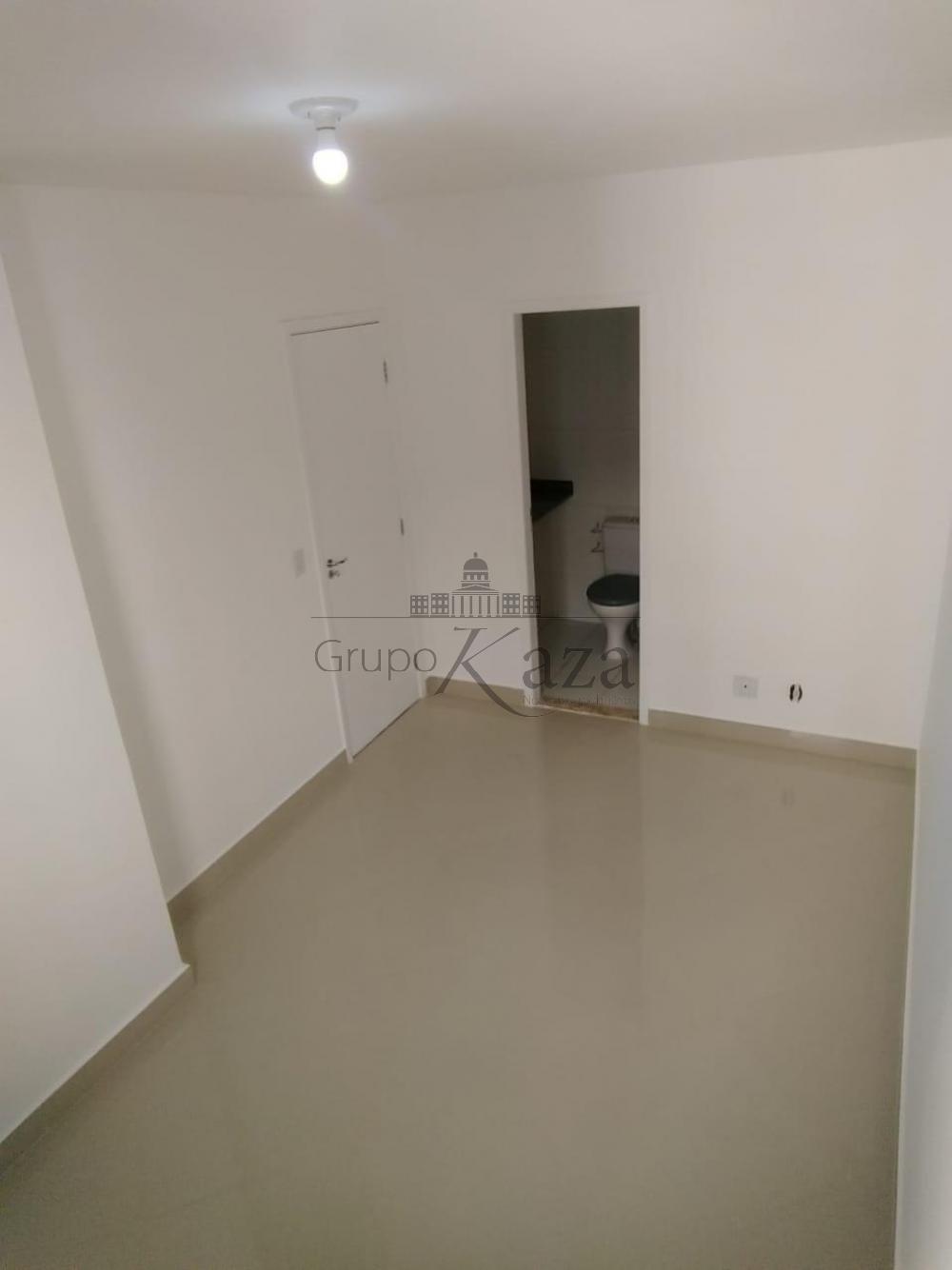 Comprar Apartamento / Padrão em Taubaté apenas R$ 250.000,00 - Foto 11