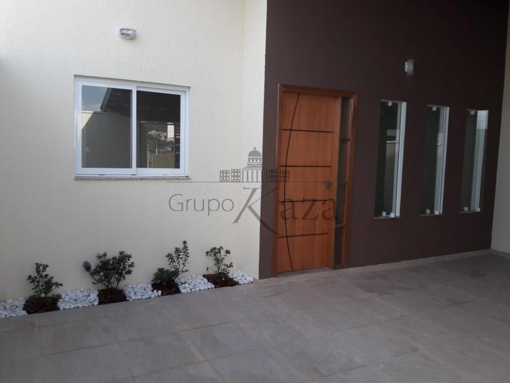Comprar Casa / Padrão em São José dos Campos apenas R$ 270.000,00 - Foto 3