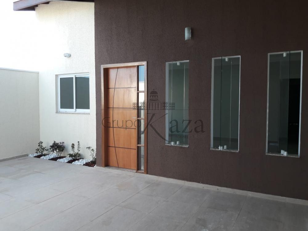 Comprar Casa / Padrão em São José dos Campos apenas R$ 270.000,00 - Foto 4