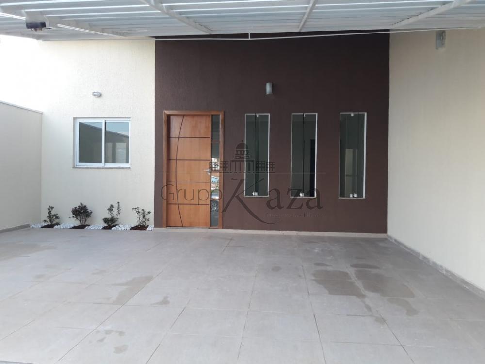 Comprar Casa / Padrão em São José dos Campos apenas R$ 270.000,00 - Foto 5