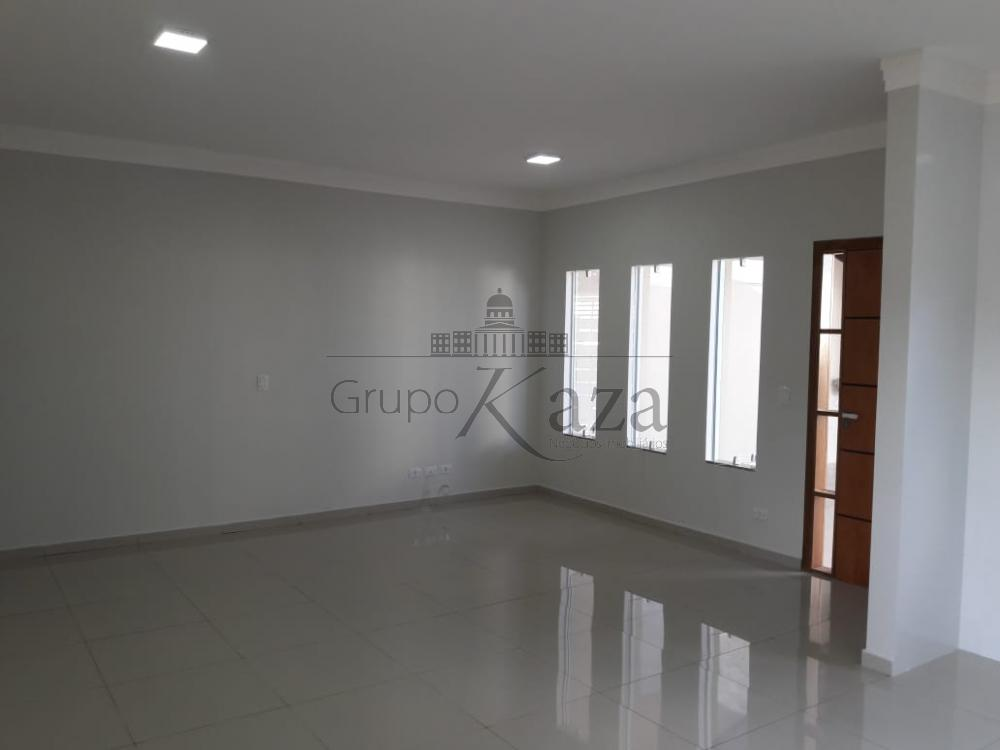 Comprar Casa / Padrão em São José dos Campos apenas R$ 270.000,00 - Foto 7