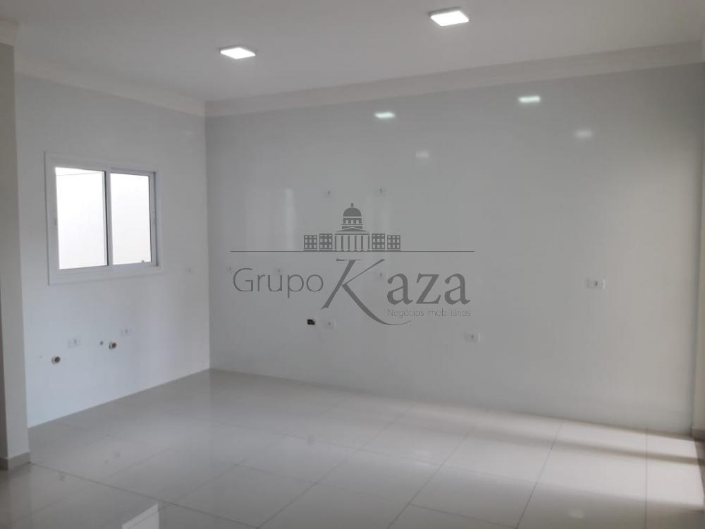 Comprar Casa / Padrão em São José dos Campos apenas R$ 270.000,00 - Foto 10
