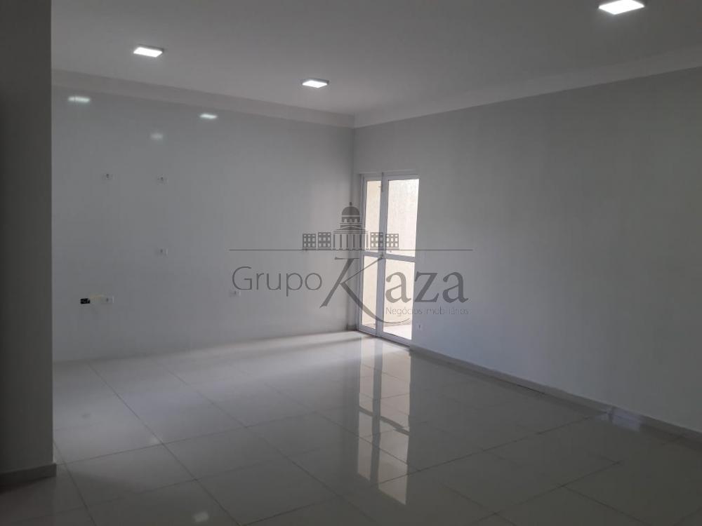 Comprar Casa / Padrão em São José dos Campos apenas R$ 270.000,00 - Foto 9