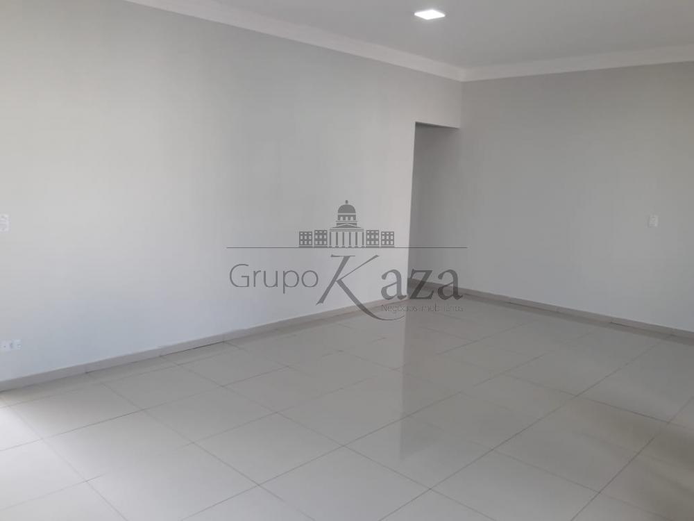 Comprar Casa / Padrão em São José dos Campos apenas R$ 270.000,00 - Foto 11