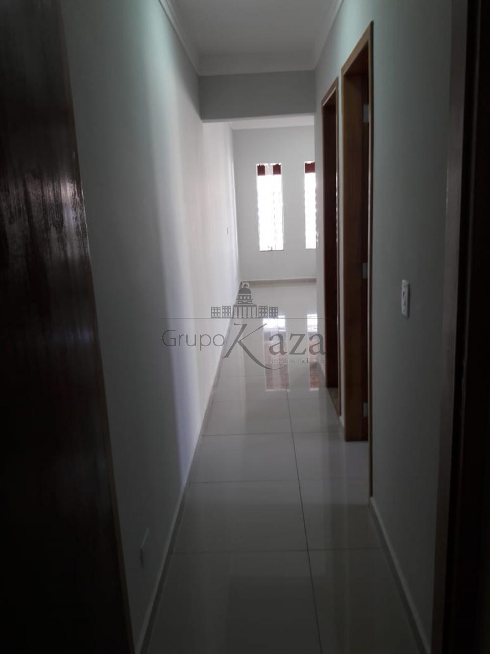 Comprar Casa / Padrão em São José dos Campos apenas R$ 270.000,00 - Foto 12