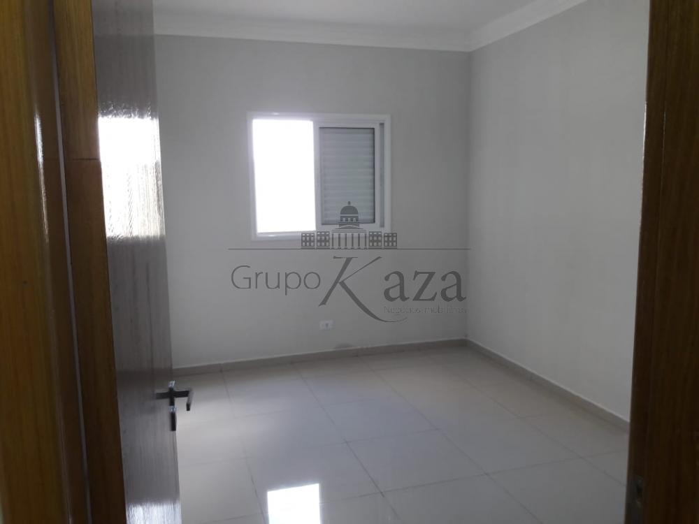 Comprar Casa / Padrão em São José dos Campos apenas R$ 270.000,00 - Foto 15