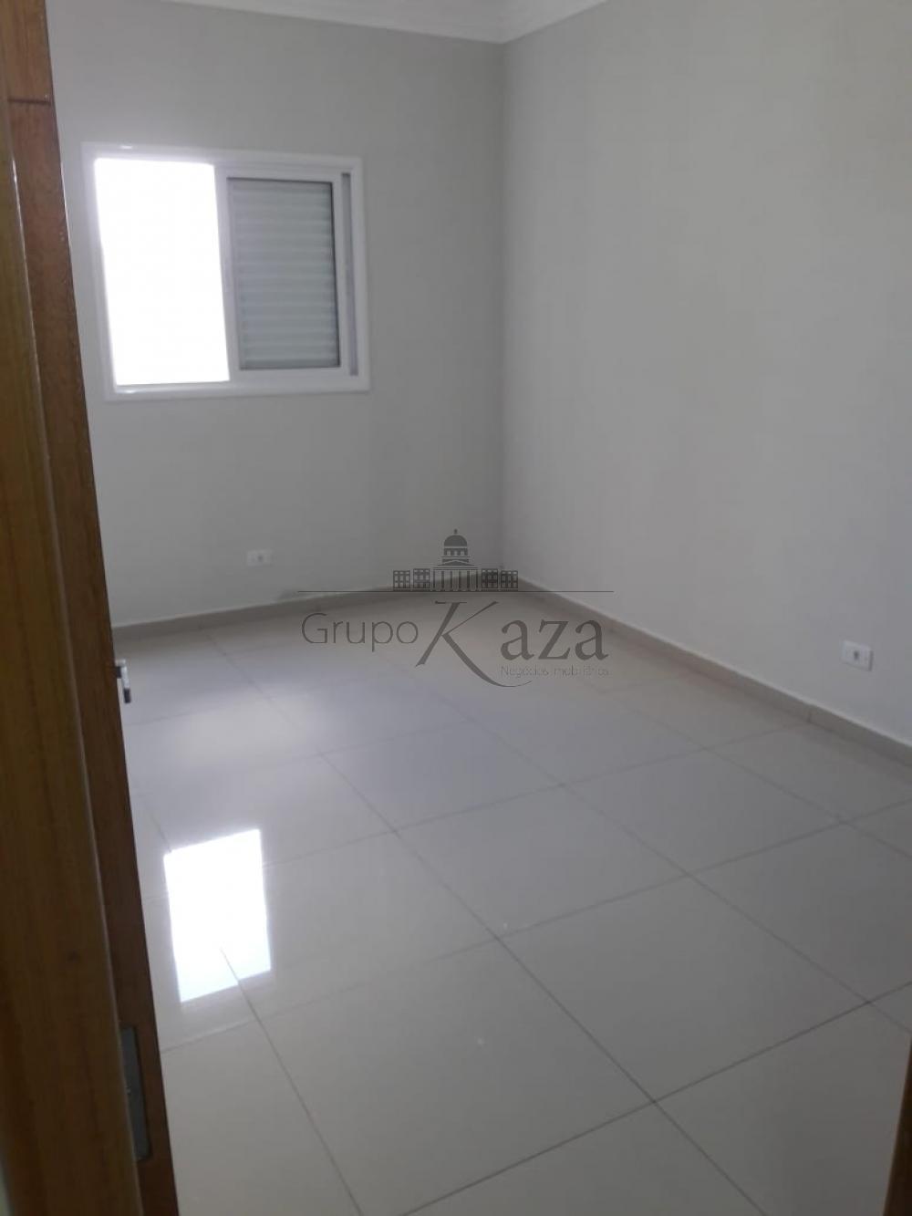 Comprar Casa / Padrão em São José dos Campos apenas R$ 270.000,00 - Foto 16