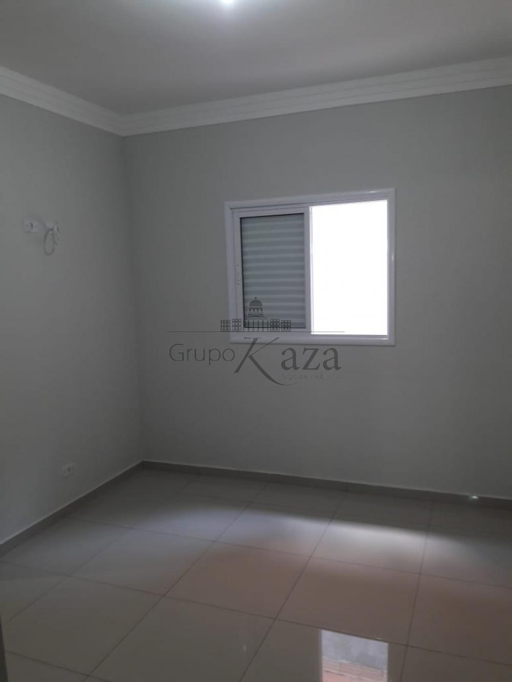 Comprar Casa / Padrão em São José dos Campos apenas R$ 270.000,00 - Foto 17