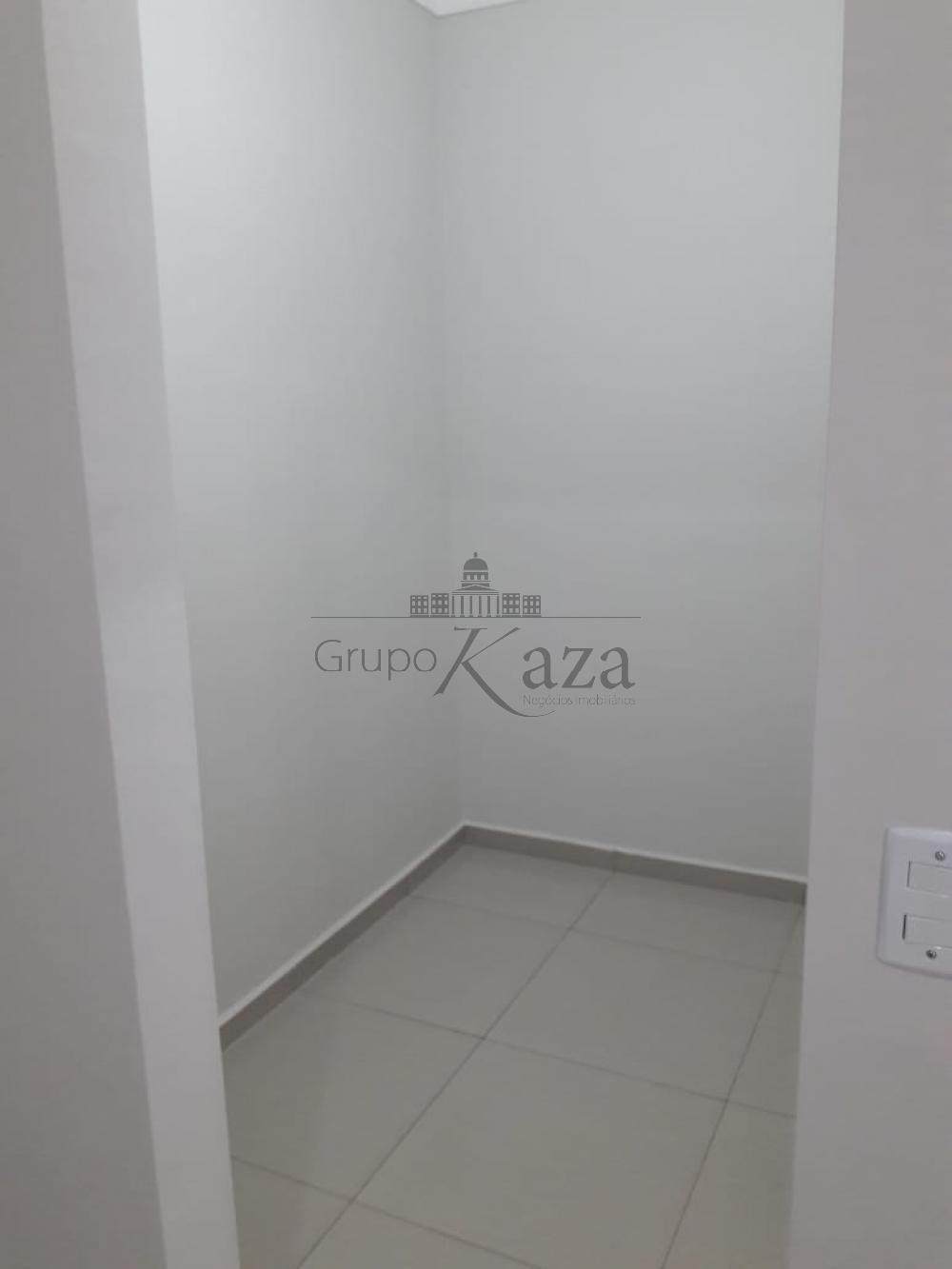 Comprar Casa / Padrão em São José dos Campos apenas R$ 270.000,00 - Foto 18