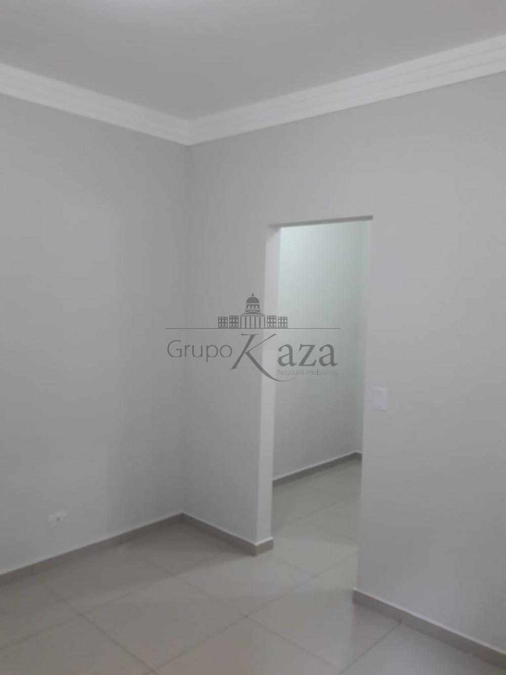 Comprar Casa / Padrão em São José dos Campos apenas R$ 270.000,00 - Foto 19