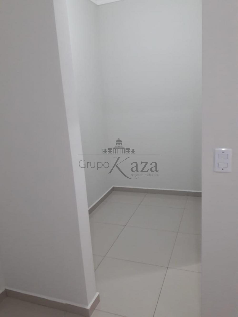 Comprar Casa / Padrão em São José dos Campos apenas R$ 270.000,00 - Foto 20