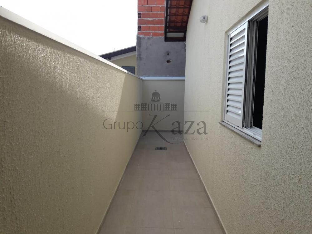 Comprar Casa / Padrão em São José dos Campos apenas R$ 270.000,00 - Foto 27