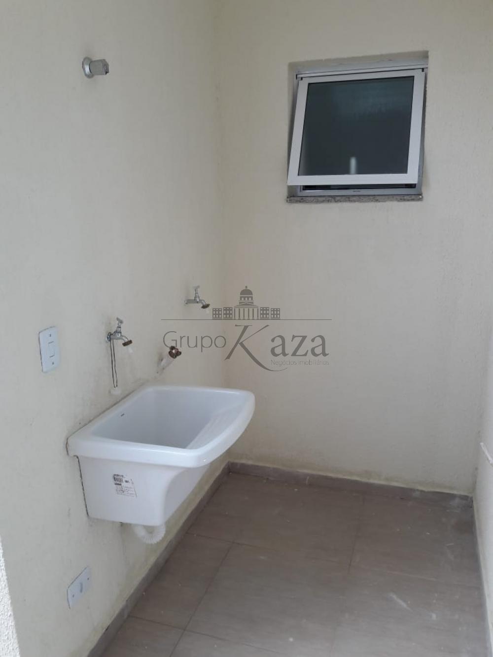 Comprar Casa / Padrão em São José dos Campos apenas R$ 270.000,00 - Foto 29