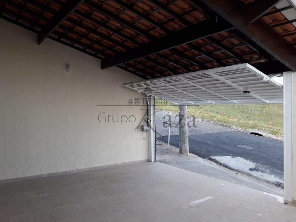 Comprar Casa / Padrão em São José dos Campos apenas R$ 270.000,00 - Foto 31