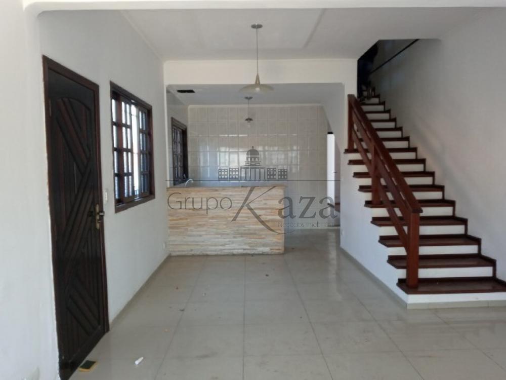 Sao Jose dos Campos Casa Venda R$500.000,00 4 Dormitorios 1 Suite Area do terreno 150.00m2 Area construida 125.00m2