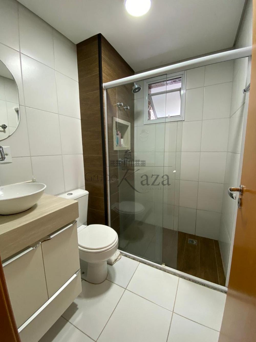 Comprar Apartamento / Padrão em São José dos Campos R$ 690.000,00 - Foto 17