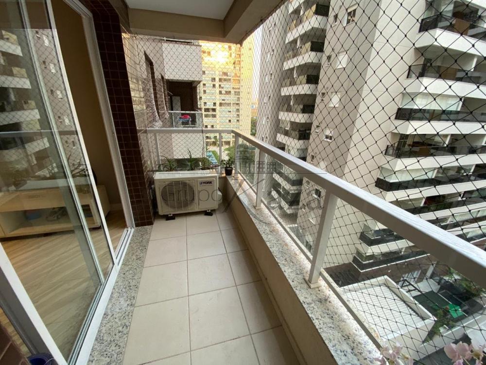 Comprar Apartamento / Padrão em São José dos Campos R$ 690.000,00 - Foto 10
