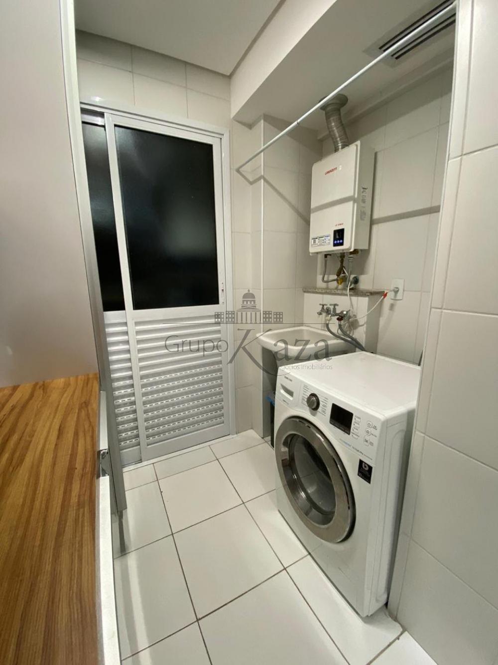 Comprar Apartamento / Padrão em São José dos Campos apenas R$ 690.000,00 - Foto 19