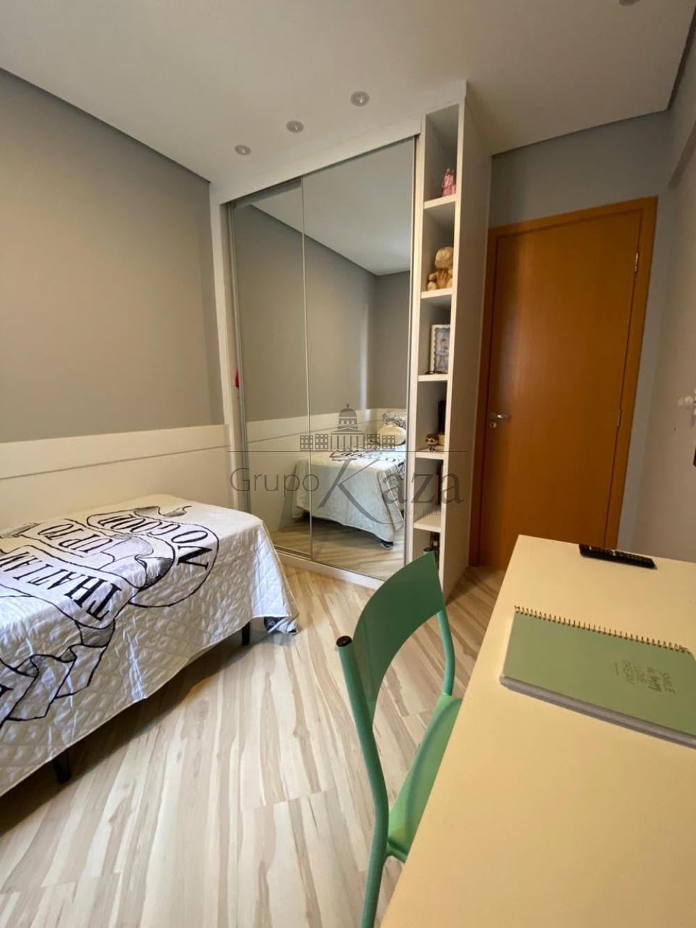 Comprar Apartamento / Padrão em São José dos Campos apenas R$ 690.000,00 - Foto 14