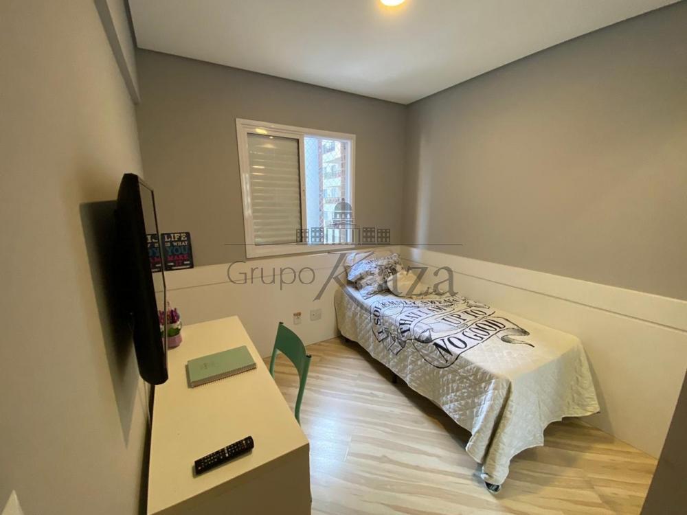 Comprar Apartamento / Padrão em São José dos Campos apenas R$ 690.000,00 - Foto 15
