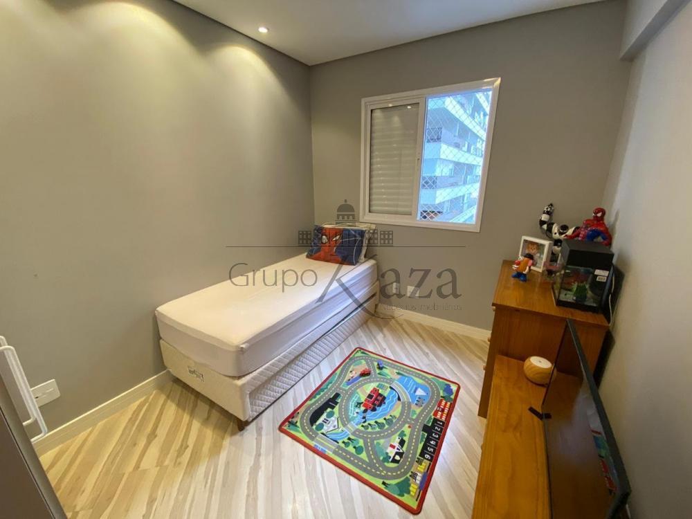 Comprar Apartamento / Padrão em São José dos Campos apenas R$ 690.000,00 - Foto 18
