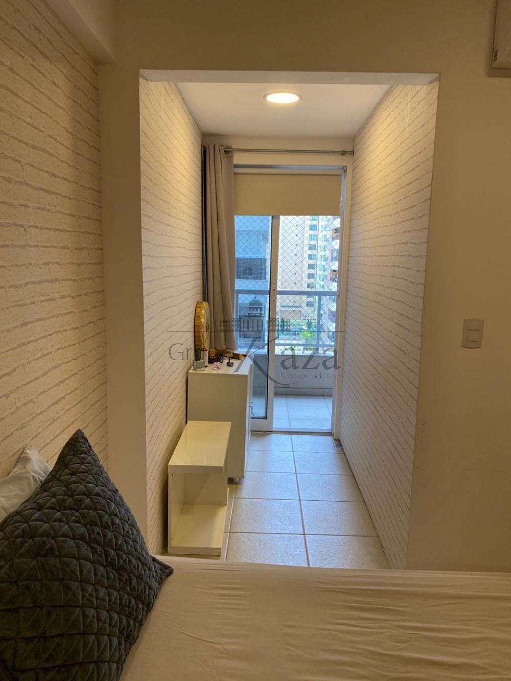 Comprar Apartamento / Padrão em São José dos Campos R$ 690.000,00 - Foto 12