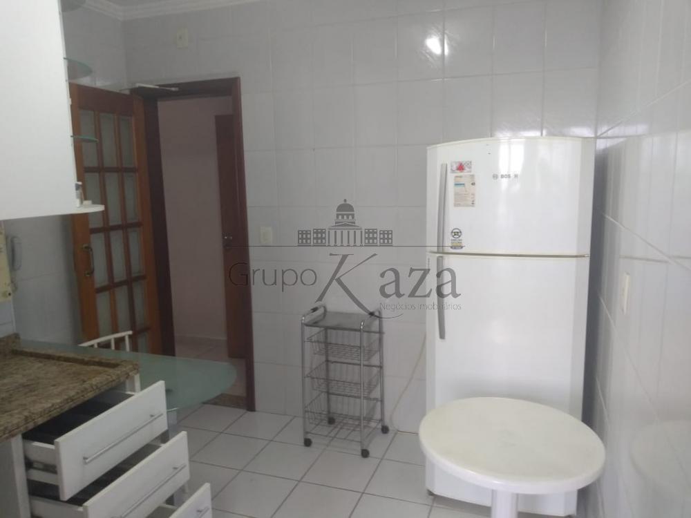 Alugar Apartamento / Padrão em São José dos Campos R$ 2.500,00 - Foto 9