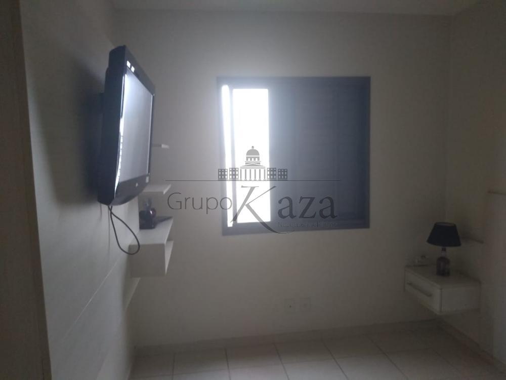 Alugar Apartamento / Padrão em São José dos Campos R$ 2.500,00 - Foto 13