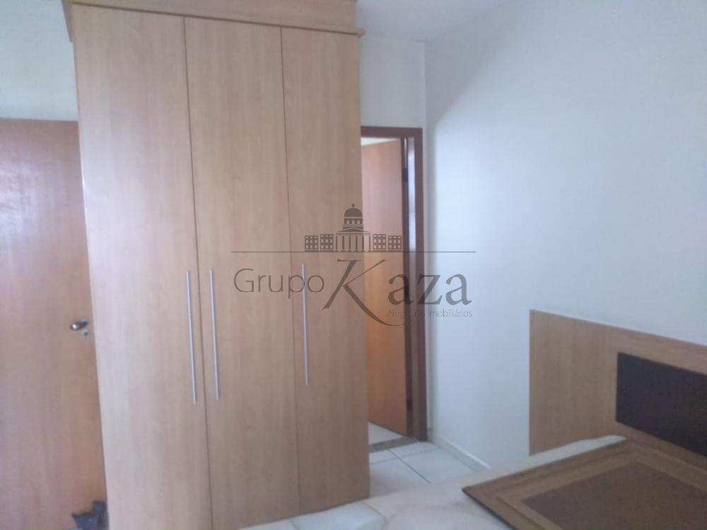 Alugar Apartamento / Padrão em São José dos Campos R$ 2.500,00 - Foto 18