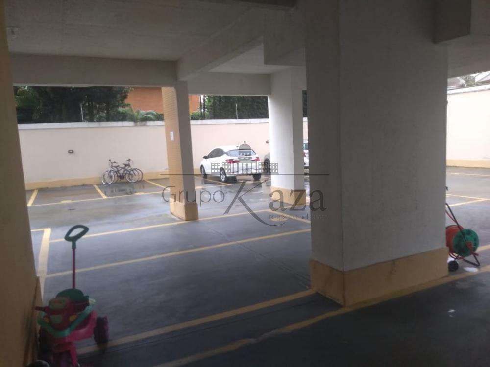 Alugar Apartamento / Padrão em São José dos Campos R$ 2.500,00 - Foto 22