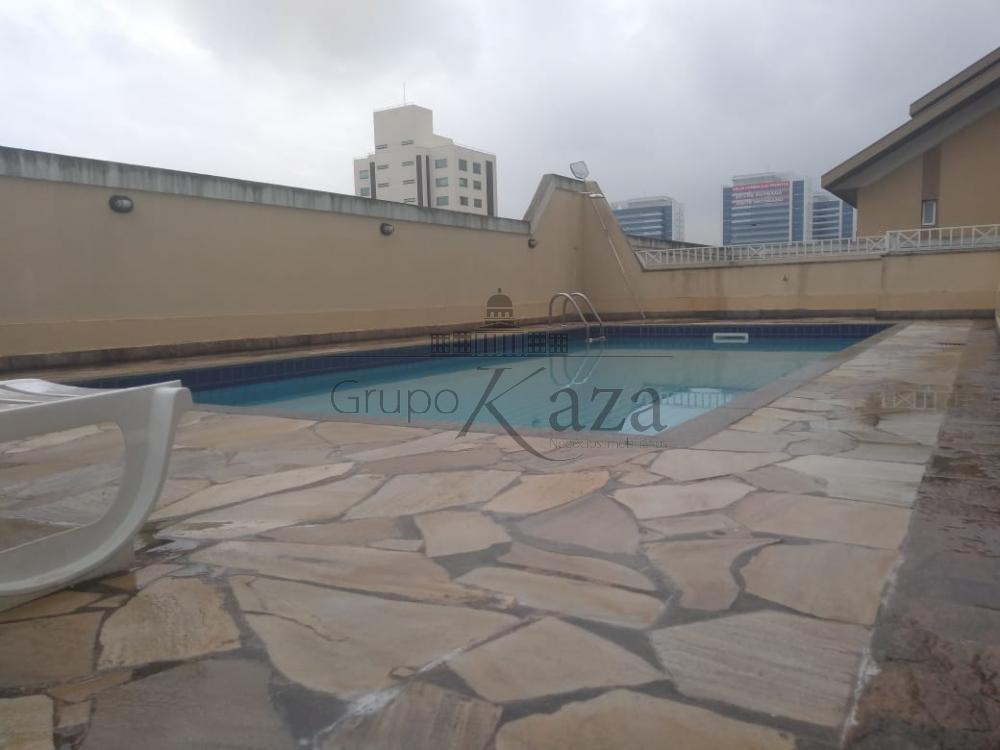 Alugar Apartamento / Padrão em São José dos Campos R$ 2.500,00 - Foto 24