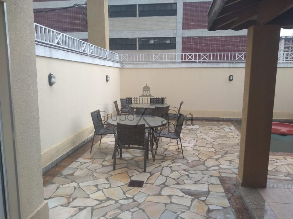 Alugar Apartamento / Padrão em São José dos Campos R$ 2.500,00 - Foto 28