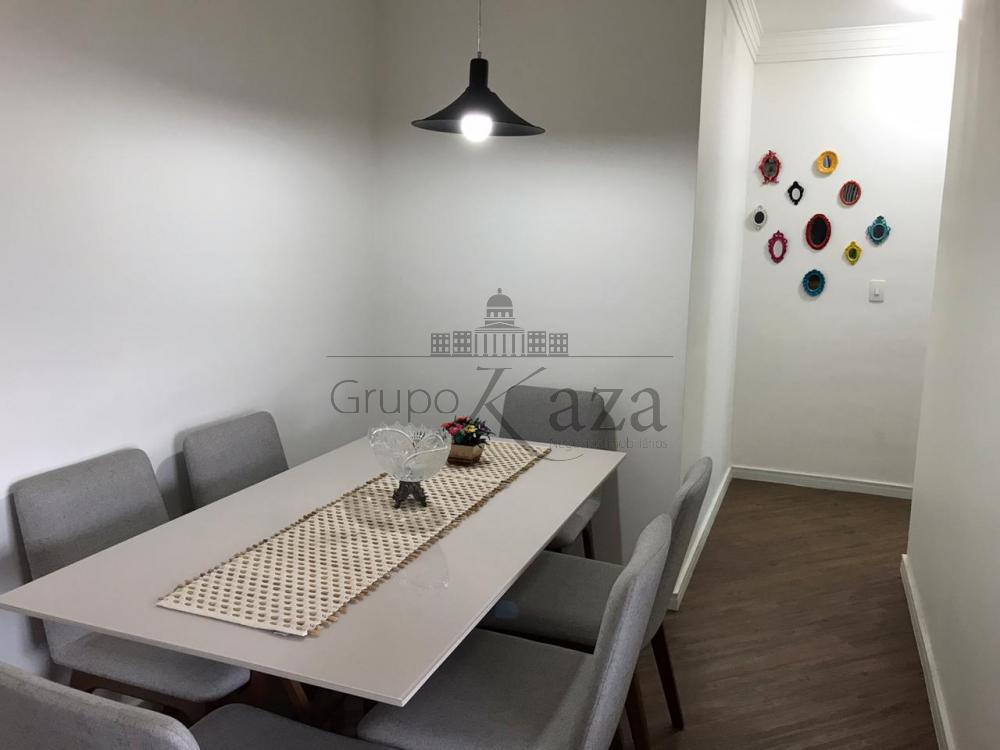 Comprar Apartamento / Padrão em São José dos Campos apenas R$ 450.000,00 - Foto 12
