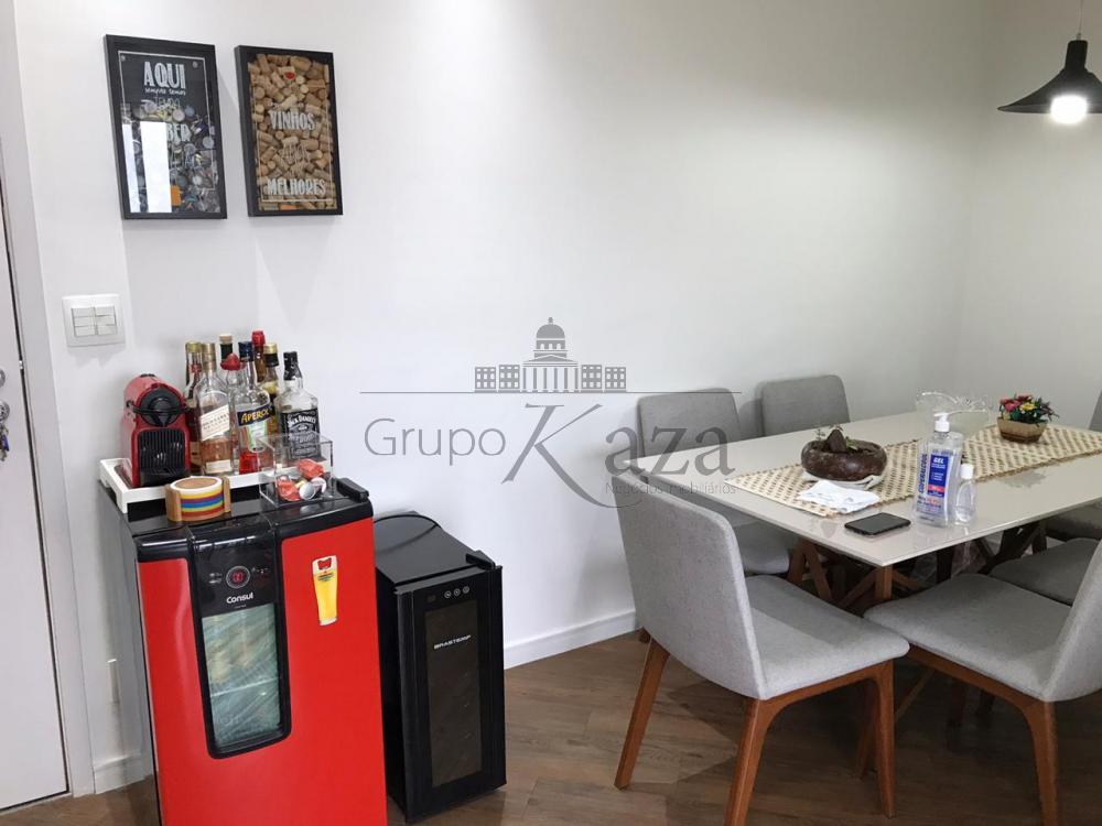 Comprar Apartamento / Padrão em São José dos Campos apenas R$ 450.000,00 - Foto 14