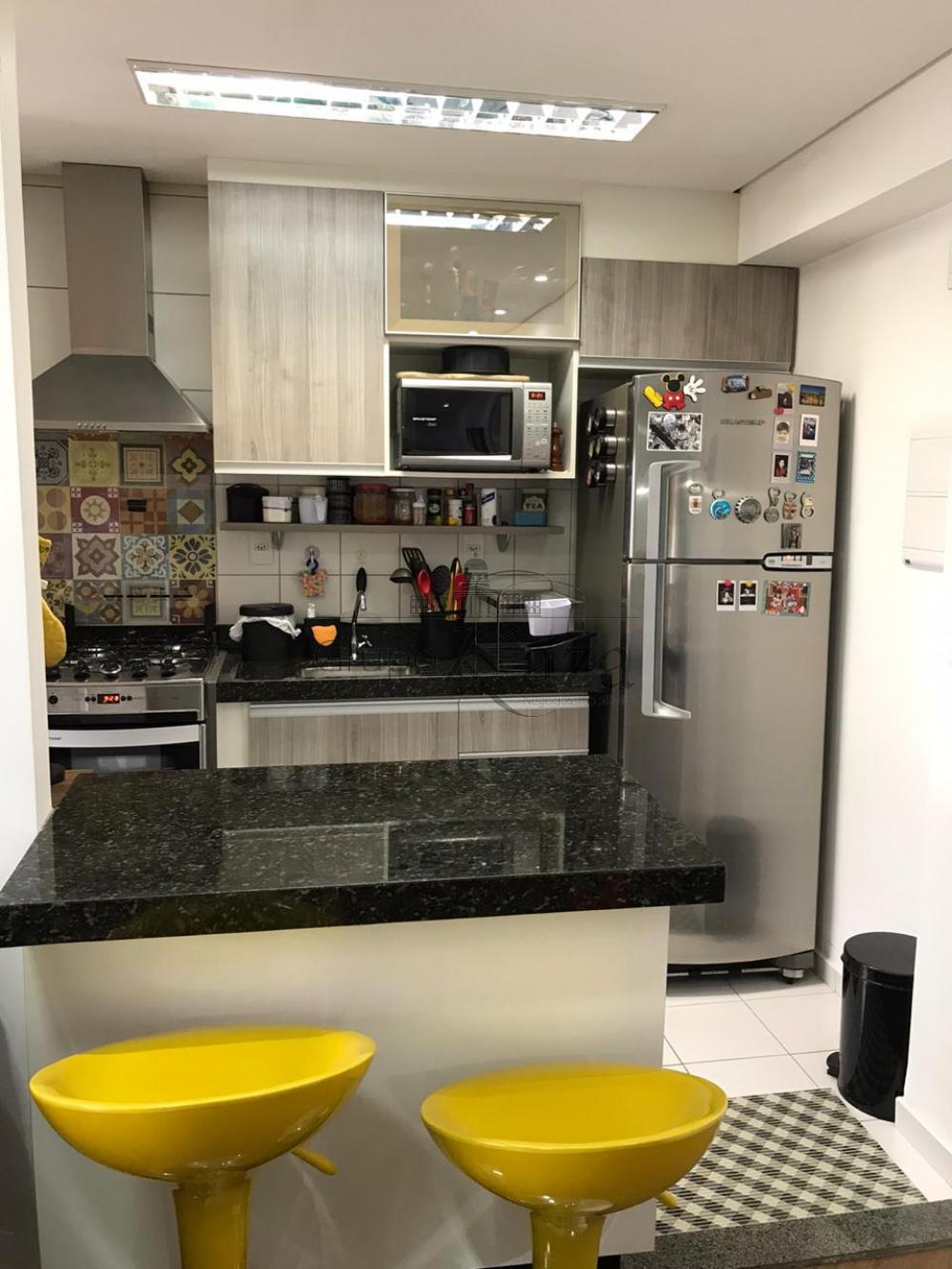 Comprar Apartamento / Padrão em São José dos Campos apenas R$ 450.000,00 - Foto 16