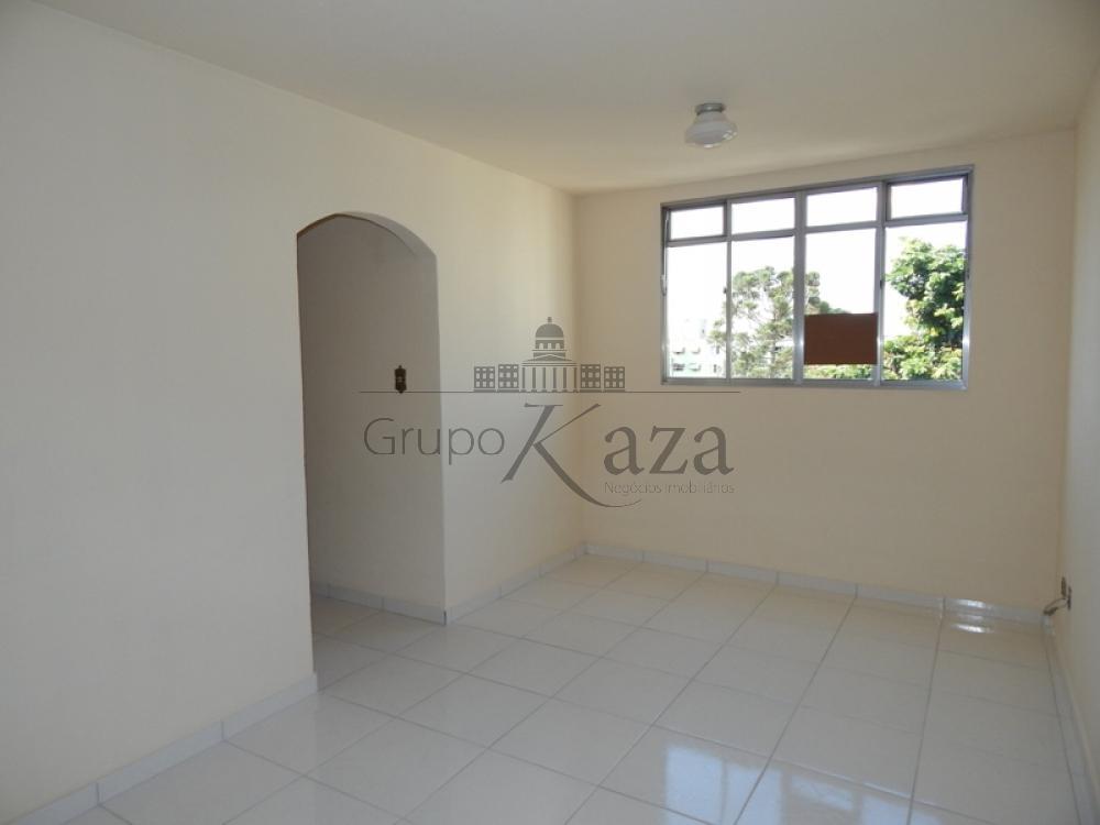 Comprar Apartamento / Padrão em São José dos Campos apenas R$ 330.000,00 - Foto 8