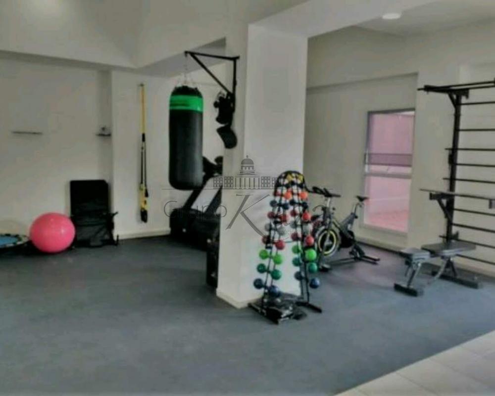 Comprar Apartamento / Padrão em Jacareí apenas R$ 350.000,00 - Foto 26