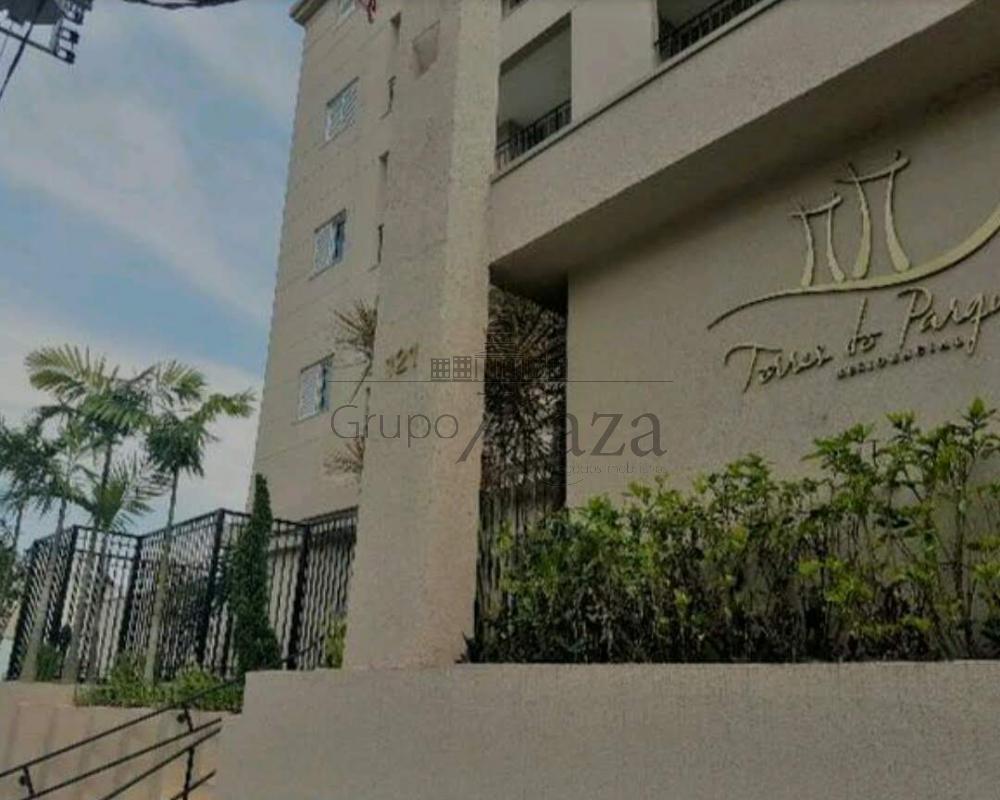 Comprar Apartamento / Padrão em Jacareí apenas R$ 350.000,00 - Foto 25