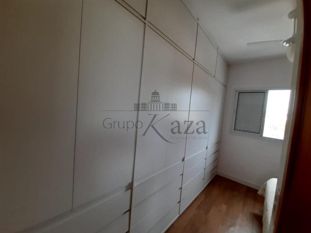 Comprar Apartamento / Padrão em Jacareí apenas R$ 350.000,00 - Foto 23