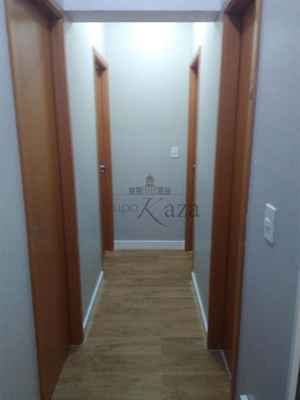 Comprar Apartamento / Padrão em Jacareí apenas R$ 350.000,00 - Foto 16