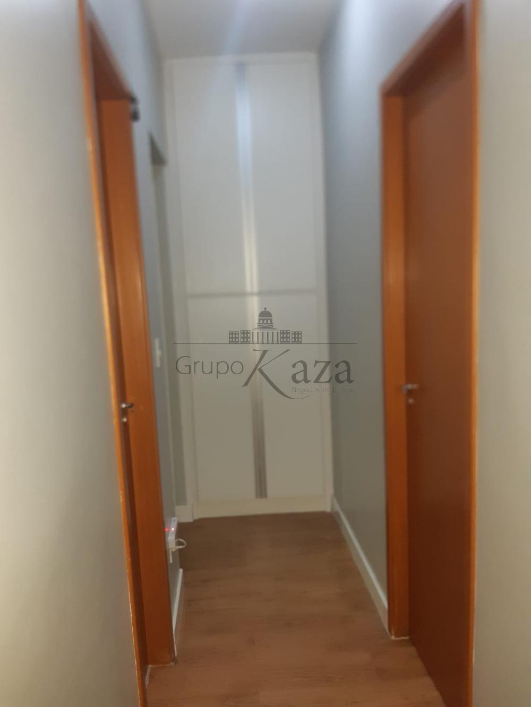 Comprar Apartamento / Padrão em Jacareí apenas R$ 350.000,00 - Foto 17