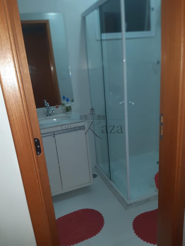 Comprar Apartamento / Padrão em Jacareí apenas R$ 350.000,00 - Foto 21