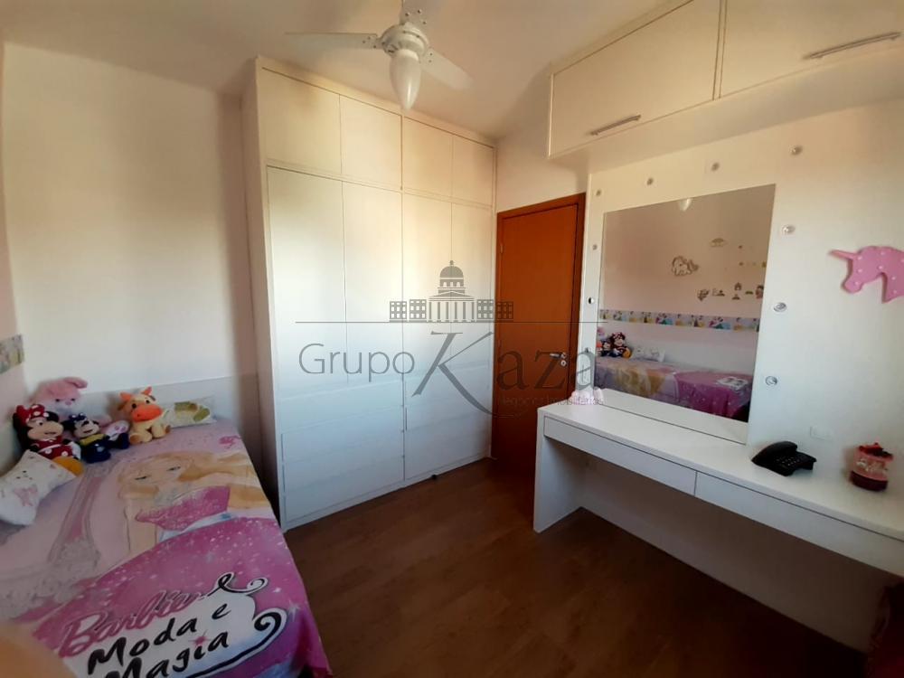 Comprar Apartamento / Padrão em Jacareí apenas R$ 350.000,00 - Foto 18