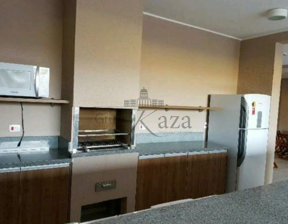 Comprar Apartamento / Padrão em Jacareí apenas R$ 350.000,00 - Foto 28