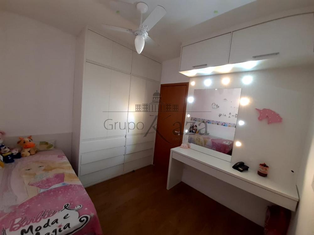 Comprar Apartamento / Padrão em Jacareí apenas R$ 350.000,00 - Foto 19