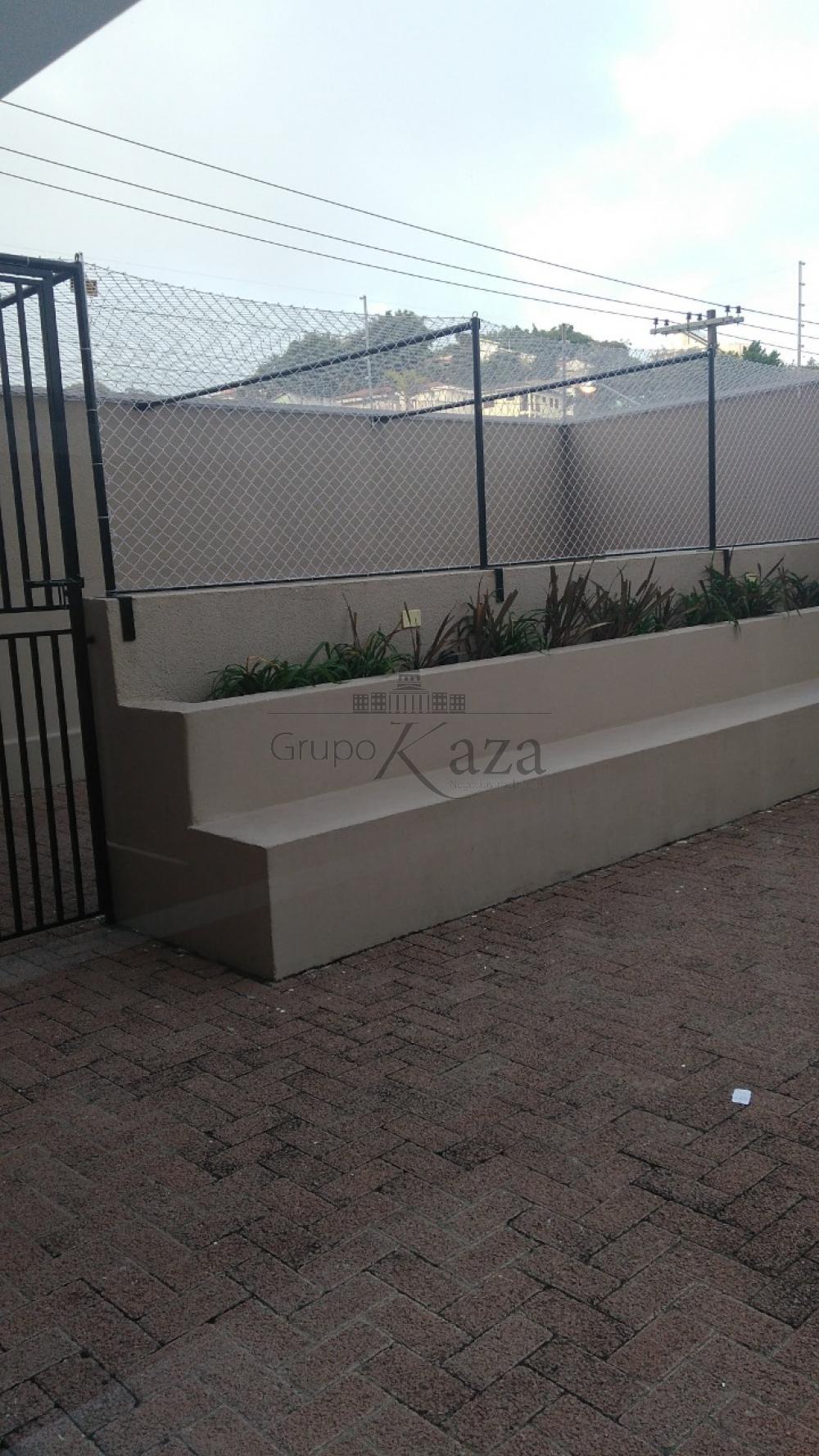 Comprar Apartamento / Padrão em Jacareí apenas R$ 350.000,00 - Foto 27