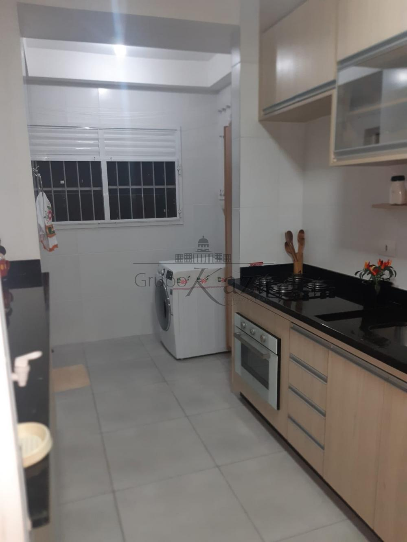 Comprar Apartamento / Padrão em Jacareí apenas R$ 350.000,00 - Foto 13
